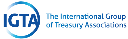 IGTA - International Group of TReasury Associations