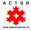 https://www.igta.org/wp-content/uploads/2015/01/ACTSR-logo.jpg