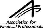 https://www.igta.org/wp-content/uploads/2015/01/AFP-logo.jpg