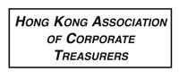 https://www.igta.org/wp-content/uploads/2015/01/HKACT_200-1.jpg