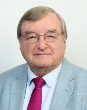 https://www.igta.org/wp-content/uploads/2015/01/Helmut_Schnabel.png