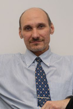 https://www.igta.org/wp-content/uploads/2015/01/Ivan_Haco.png