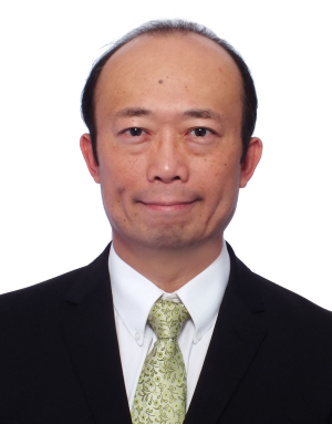 https://www.igta.org/wp-content/uploads/2015/01/Peter_Wong.png