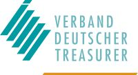https://www.igta.org/wp-content/uploads/2015/01/VDT-Logo-zweifarbig-2.jpg