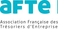 https://www.igta.org/wp-content/uploads/2015/01/afte-logo-1.jpg