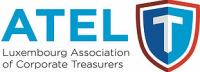https://www.igta.org/wp-content/uploads/2015/01/atel-logo.png