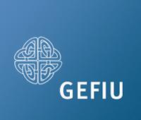 https://www.igta.org/wp-content/uploads/2015/01/gefiu-logo.jpg