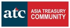 https://www.igta.org/wp-content/uploads/2015/01/iacct-logo.jpg