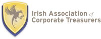 https://www.igta.org/wp-content/uploads/2015/01/iact-logo.png