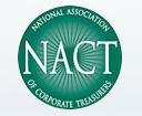 https://www.igta.org/wp-content/uploads/2015/01/nact_logo-1.jpg