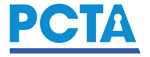 https://www.igta.org/wp-content/uploads/2015/01/pcta-logo.jpg